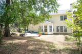11537 Withers Mill Drive - Photo 45