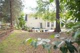 11537 Withers Mill Drive - Photo 47