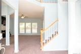 11537 Withers Mill Drive - Photo 8