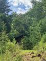 41 Whisper Mountain Road - Photo 18
