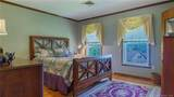 490 Hickory Hill Drive - Photo 30