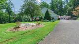 490 Hickory Hill Drive - Photo 4