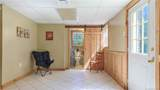 490 Hickory Hill Drive - Photo 35