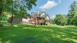 490 Hickory Hill Drive - Photo 42