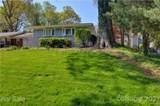 5546 Murrayhill Road - Photo 2