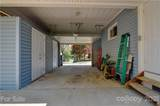 5546 Murrayhill Road - Photo 35