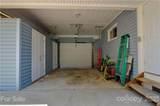 5546 Murrayhill Road - Photo 36