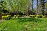 5546 Murrayhill Road - Photo 40