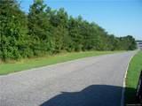 381 Roper Drive - Photo 4