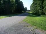 381 Roper Drive - Photo 7