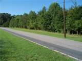 381 Roper Drive - Photo 9