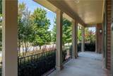 13106 Long Common Parkway - Photo 4