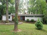 4630 Town And Country Drive - Photo 1