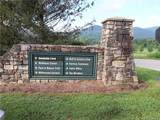 37 Dividing Ridge Trail - Photo 2