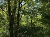 V/L Deer Ridge Trail - Photo 2