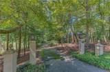 726 Moss Drive - Photo 3