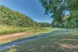 726 Moss Drive - Photo 43