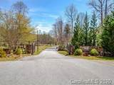 Lot 150 Pine Tree Court - Photo 12