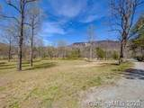Lot 150 Pine Tree Court - Photo 13