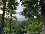 3 Crockett Ridge Road - Photo 1