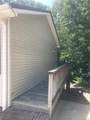 120 Blue Bird Drive - Photo 35