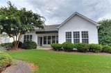 10588 Bethpage Drive - Photo 33