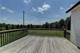 5335 Polkville Road - Photo 6