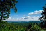 29 Ridge Pine Trail - Photo 1
