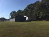 3427 Springs Road - Photo 1