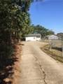 3427 Springs Road - Photo 6