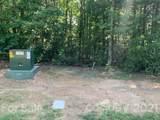 Lot 41 Poplar Bluff Drive - Photo 4
