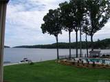 60 Toxaway Shores Drive - Photo 29