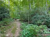 342 High Hickory Trail Trail - Photo 12