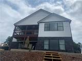 233 Landing Trail - Photo 25
