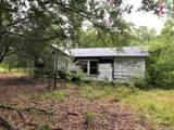 178 Clearwater Lake Road - Photo 5