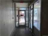 322 Main Avenue - Photo 2