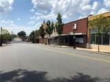 322 Main Avenue - Photo 11