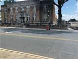 322 Main Avenue - Photo 4