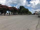 322 Main Avenue - Photo 10