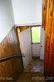 10 Old Park Road - Photo 31