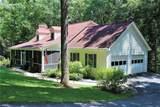 3141 Stoney Brook Drive - Photo 4