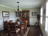 810 Pudding Ridge Road - Photo 28