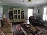 810 Pudding Ridge Road - Photo 30