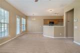 10729 Claude Freeman Drive - Photo 8