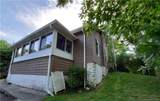 23 Tuskeegee Street - Photo 27