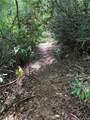 00 Bird Creek Estates Road - Photo 16