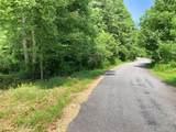 00 Bird Creek Estates Road - Photo 18