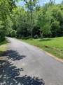 00 Bird Creek Estates Road - Photo 19