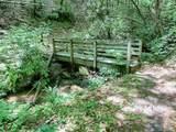 00 Bird Creek Estates Road - Photo 5