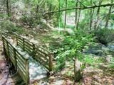 00 Bird Creek Estates Road - Photo 6